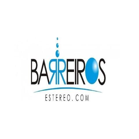 Barreiros Stereo