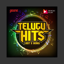 Telugu Hits Radio (2012+)