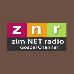 ZIM Net Radio Gospel