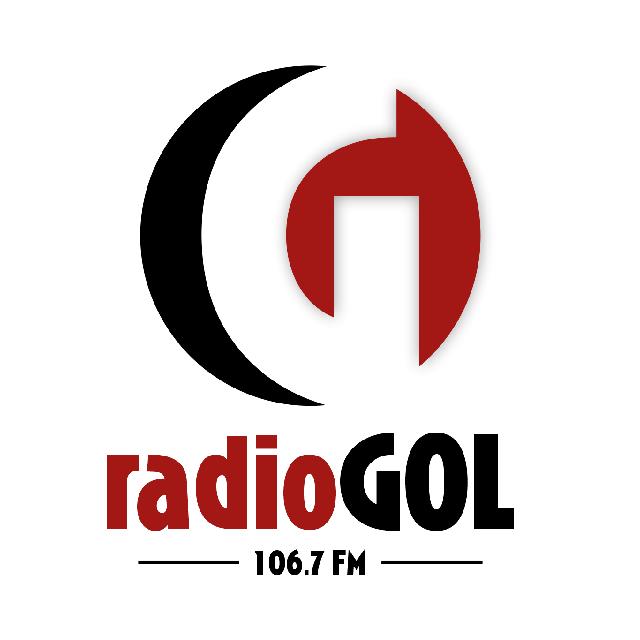 Radio GOL FM 98.7