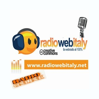 Radiowebitaly