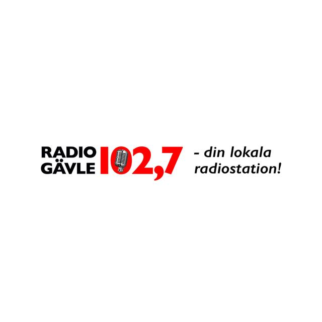 Cityradion 102,7