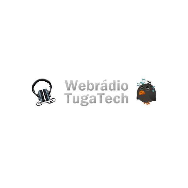 Webradio Tuga Tech