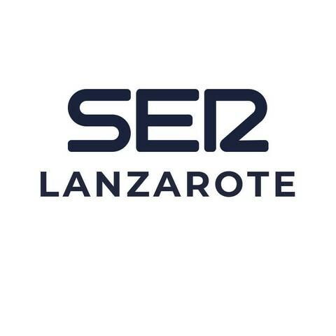 Cadena SER Lanzarote