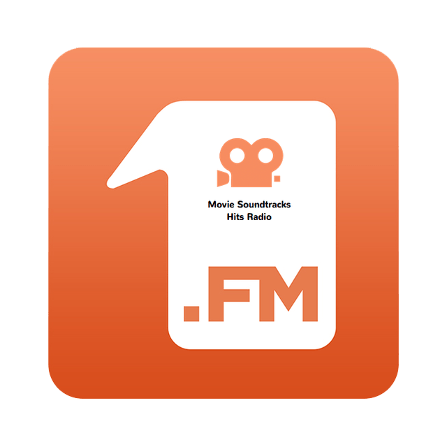 1.FM - Movie Soundtracks Hits
