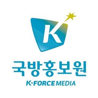 KFN-FM 국방홍보원