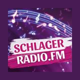 Schlager Radio FM