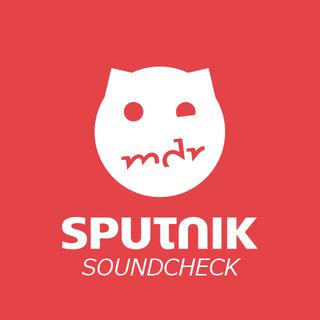 MDR SPUTNIK Soundcheck