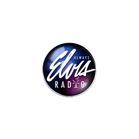 Always Elvis Presley Radio