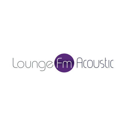 Радио Lounge FM - Acoustic