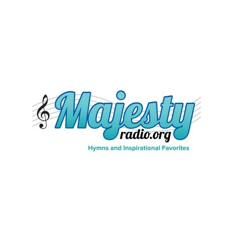 Moody Radio Majesty Radio