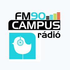FM 90 Campus Rádió