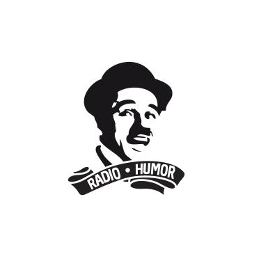 ABradio - Humor