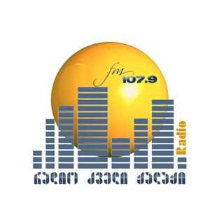 რადიო ძველი ქალაქი (Radio DK - Dzveli Kalaki)