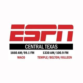 KRZI 1660 ESPN Radio FM