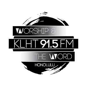 KLHT K-Light 91.5 FM