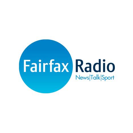 Fairfax NTS Radio