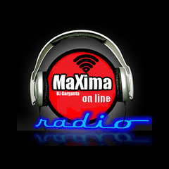 Radio Maria Perú