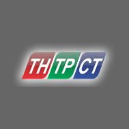 Đài PTTH  Cần Thơ