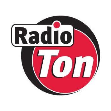 Radio Ton - Region Ostwürttemberg