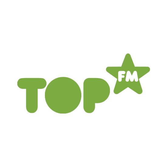 TOP FM - São Miguel