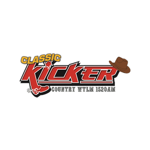 WTLM Classic Kicker Country 1520