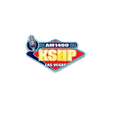 KSHP 1400 AM