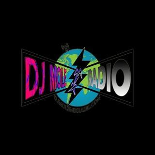 DJ Molemix Radio