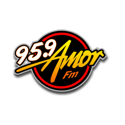 Amor 95.9 FM