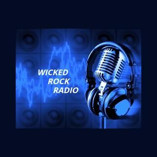 Wicked Rock Radio