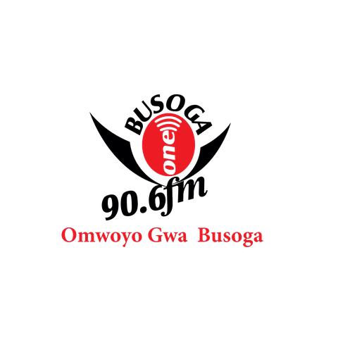 Busoga One