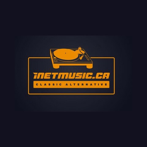 inetmusic.ca | Classic Alternative