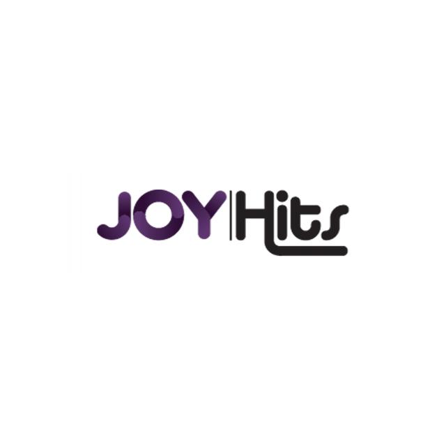 Joy Hits