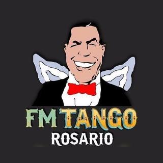FM Tango Rosario
