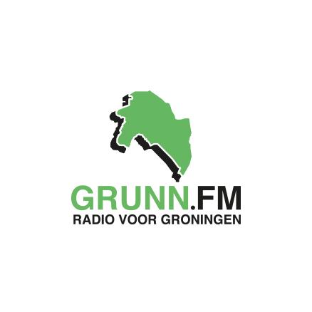 Grunn FM