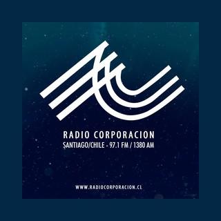 Coporacion FM Santiago