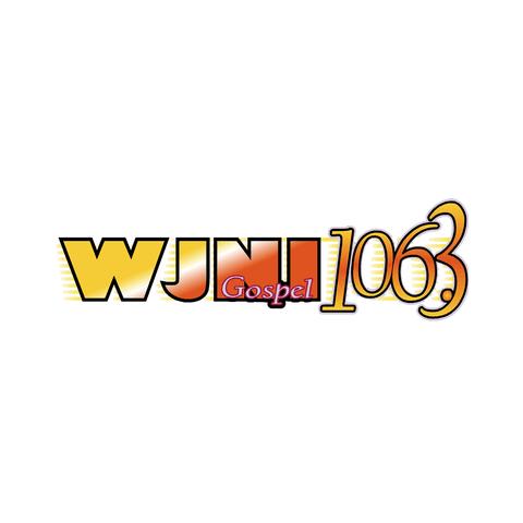 WJNI Gospel 106.3 FM