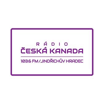 Radio Ceska Kanada (RCK)