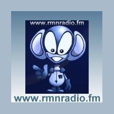 RMN Radio