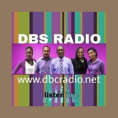 DBS Radio 89.5