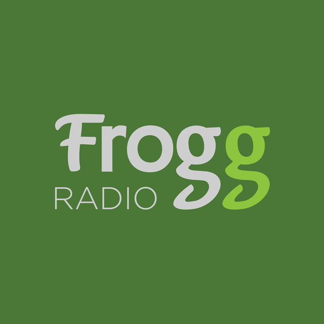 Frogg Radio