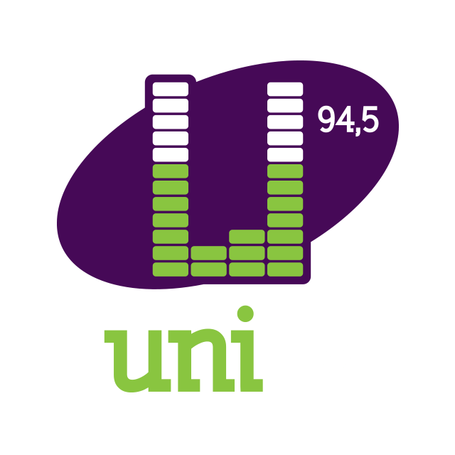 UNI 94.5 FM