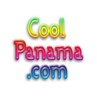 Cool Panama