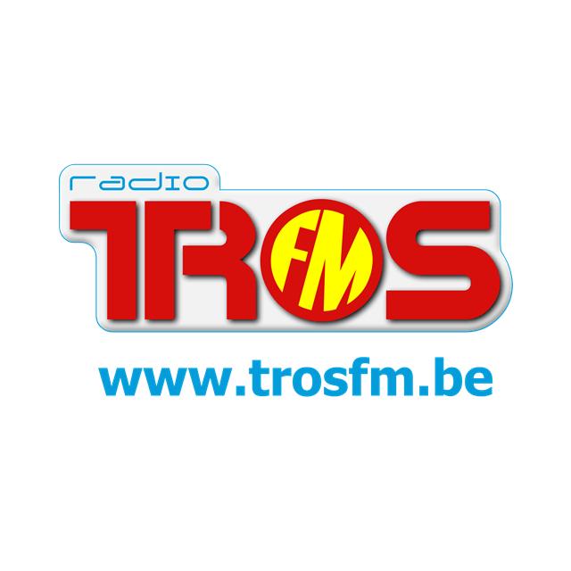TROS FM Belgium