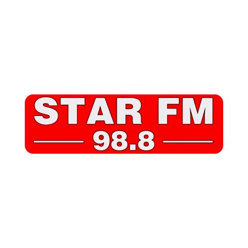 Star Arti 98.8 FM