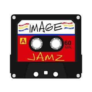 Image Jamz