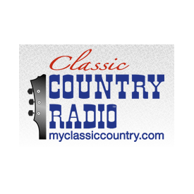 WBZI / WEDI / WKFI Classic Country Radio 1500 / 1130 / 1090 AM