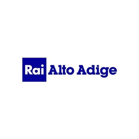 Rai Alto Adige