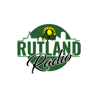 Rutland Independent Radio