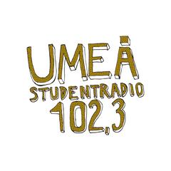 Umeå Student Radio